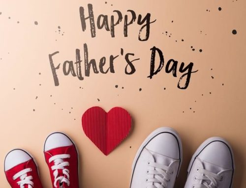 5 Things Your Father Will Love This Father's Day in Toronto