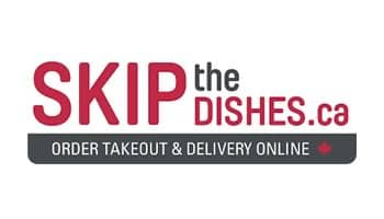Order Church's Chicken from Skip the Dishes