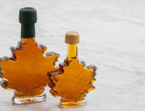 Are You Ready For The Sugarbush Maple Syrup Festival 2019?