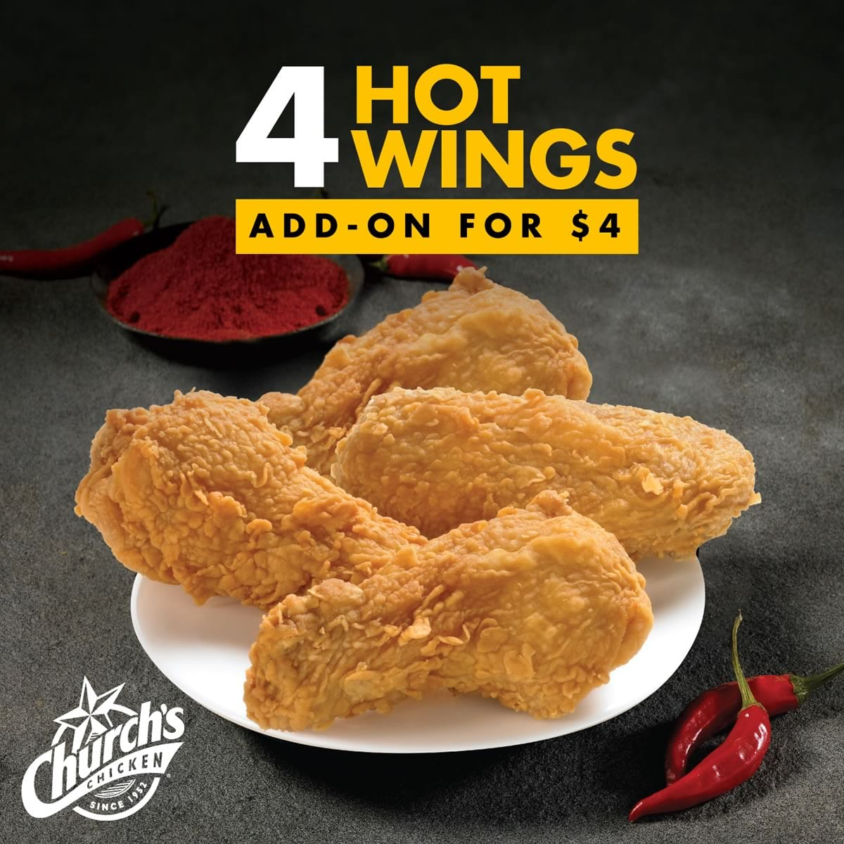 4-Wings-Add-on
