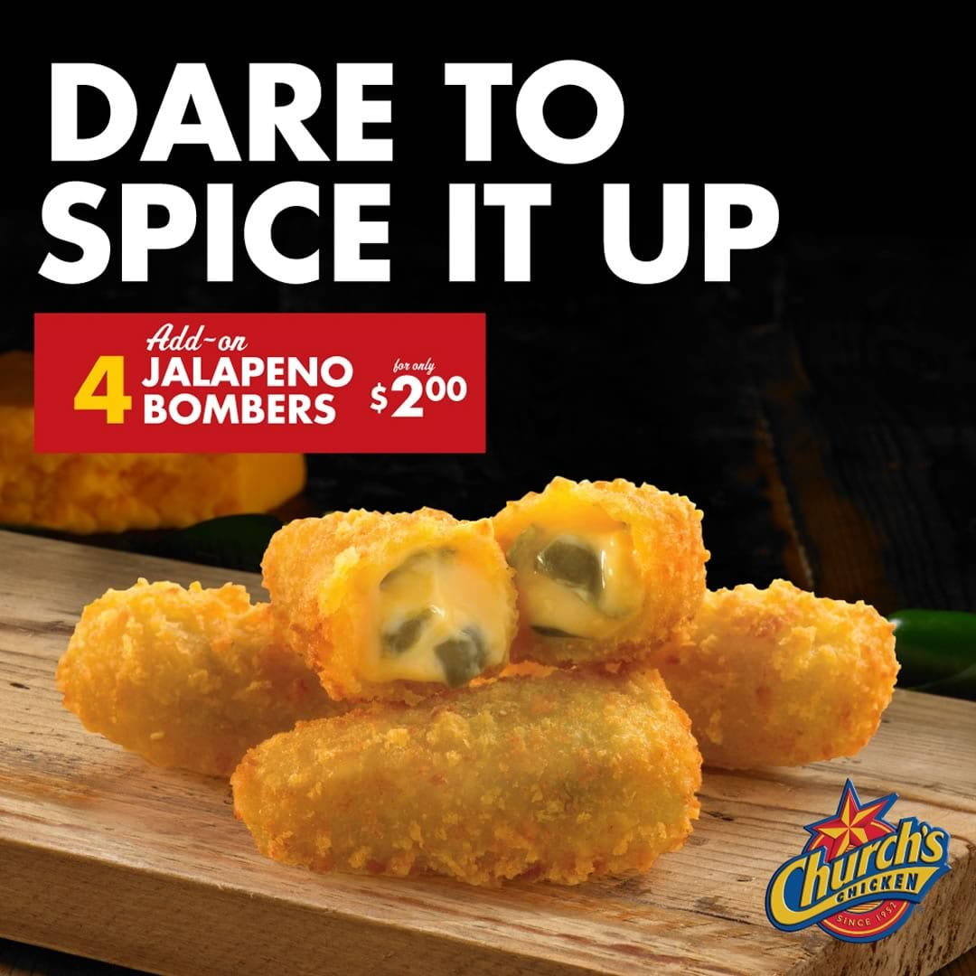 jalapeno-bombers-add-on
