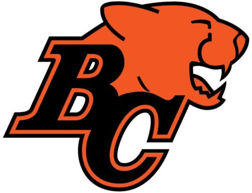 Support the BC Lions at Their Home Events this Fall