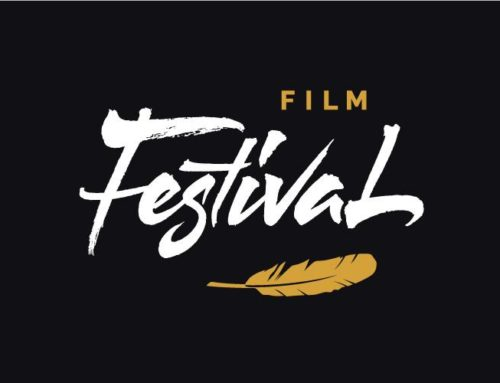 It's Time for the Vancouver International Film Festival 2019!
