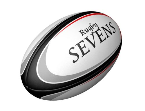 Get Ready for the HSBC World Rugby Sevens Series 2020!